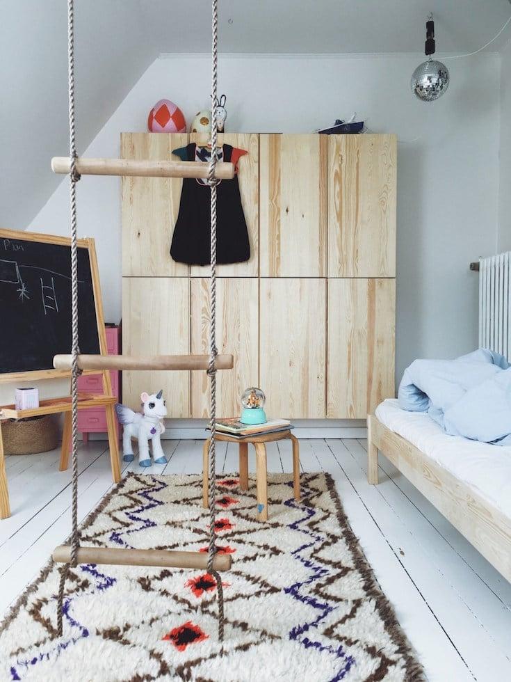 www.mortilmernee.dk-10-x-IVAR-Ikea-hacks